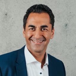 Battal Höke's profile picture