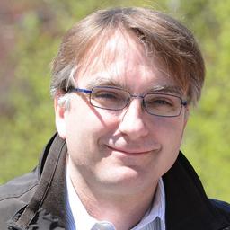 Christoph Speldrich - Christoph Speldrich - Pähl