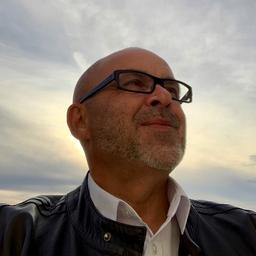 Martin Hoedl's profile picture