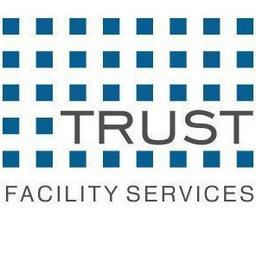Ismail Sahin - Trust Facility Services - Stuttgart
