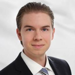 Stephan Renkert - PricewaterhouseCoopers GmbH Wirtschaftsprüfungsgesellschaft - Frankfurt am Main