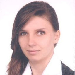 Agata Kulczyk's profile picture