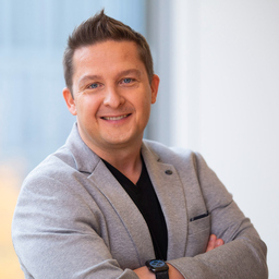 Björn Benna's profile picture