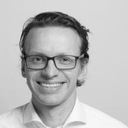 Christian Ludorff - medienzentrum süd - Köln