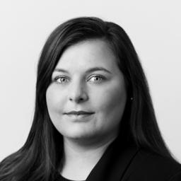 Sophia Weber-Markert