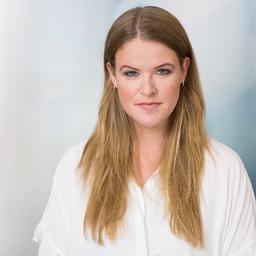 Larissa Cremer's profile picture