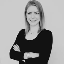 Lena Buding's profile picture