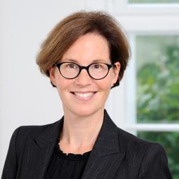 Claudia Wieneke
