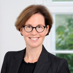 Claudia Wieneke - DIALOGATELIER Public Relations - Frankfurt am Main