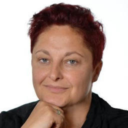 Heike M. Steinmetz