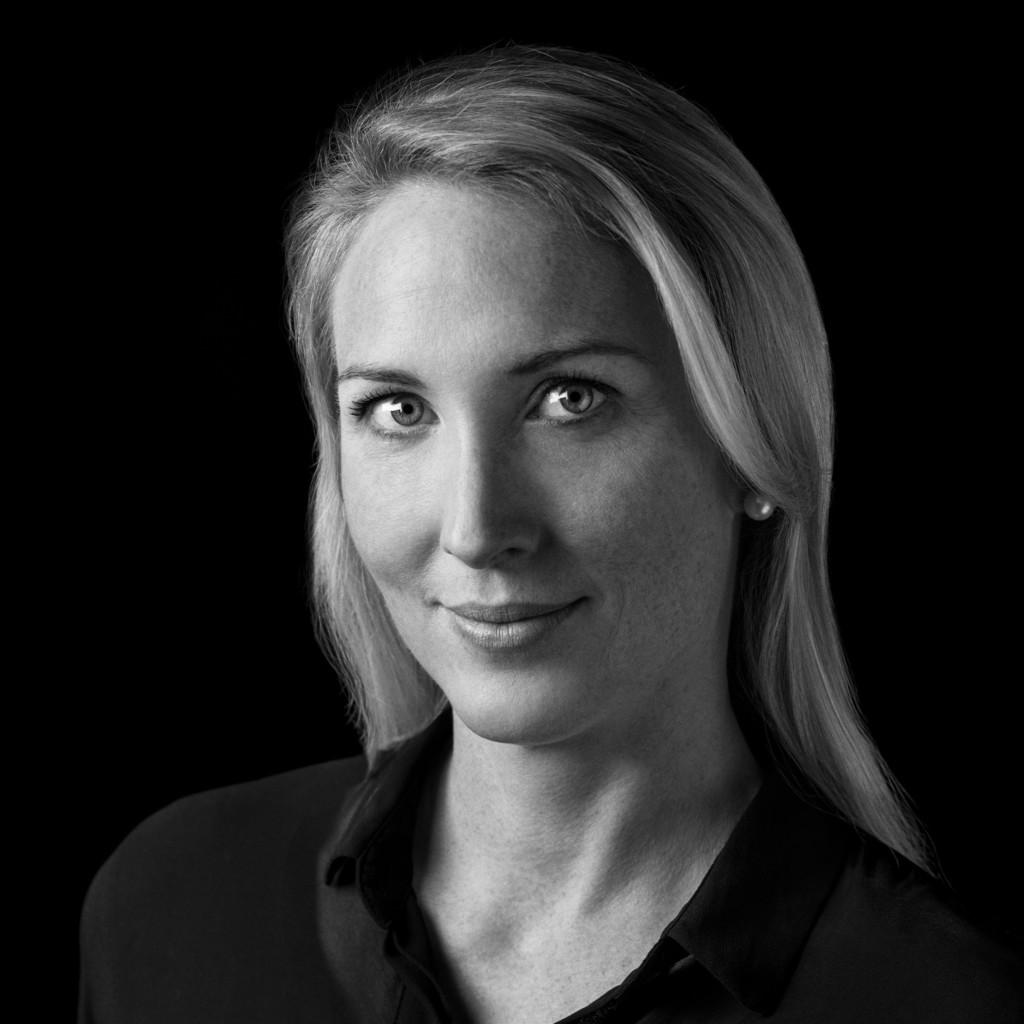 Flavia Meyer's profile picture