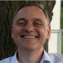 Steffen Andre - Bechtle Onsite Service GmbH - Chemnitz
