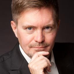 Carsten Wiemann-Röbling