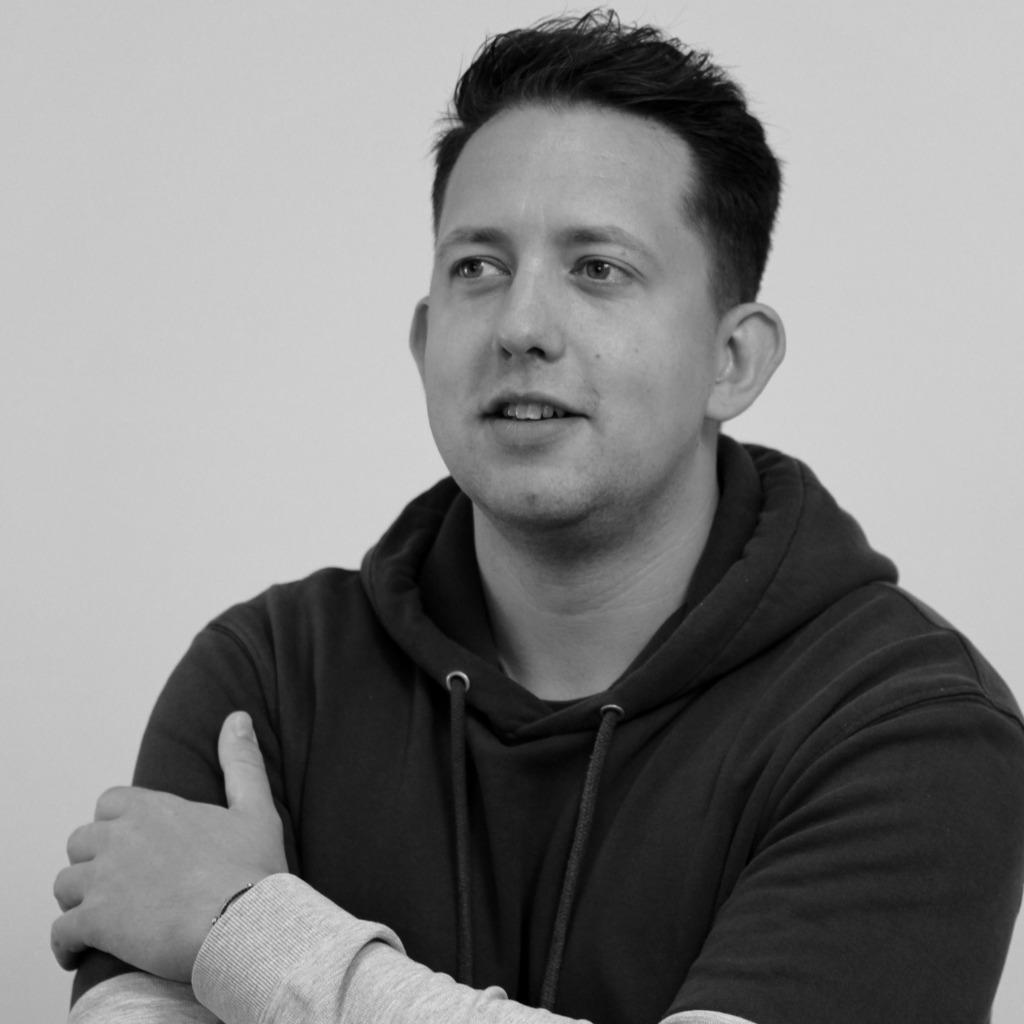 Julian Balkowski's profile picture