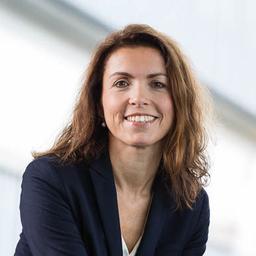 Tanja Keil