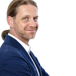 Patrick Schmieder - PATRICK SCHMIEDER - IMPULSGEBER - Dresden