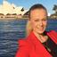 Katrin Reichert - City of Parramatta