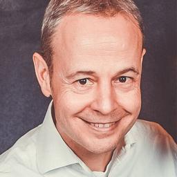Dr. Patrick Spilker