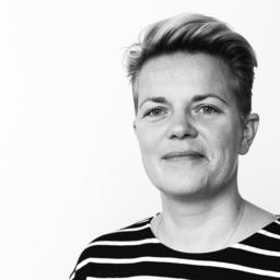 Kleo Tümmler - MS Management - Berlin