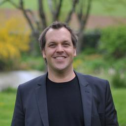 Samuel Koelewijn