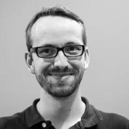 Thomas Koller - servicepro Agentur für Dialogmarketing und Verkaufsförderung GmbH - München