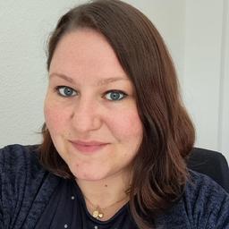Anna Lisa Ellenfeld - McPaper AG - Frankfurt am Main