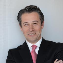 Nils-Alexander Weng - avocado rechtsanwälte - Köln