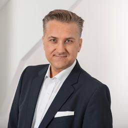 Dr Romulus Giura - agn Niederberghaus und Partner - Düsseldorf