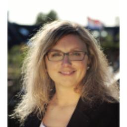 Carina Berg's profile picture