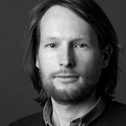 Philipp Deutler