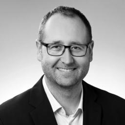 Benjamin Brune - Brune IT - Löhne