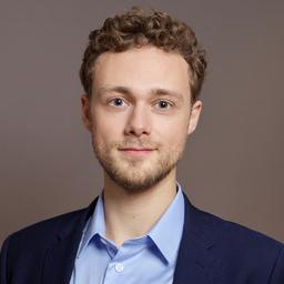 Manuel Banz's profile picture