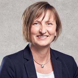 Daniela Eitzert - Schnellkauf Handelsgesellschaft mbH (Tochter der Edeka Rhein Ruhr) - Moers