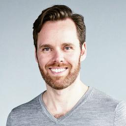 Daniel Blank - AdAssist - Agentur für Online Marketing - Hamburg