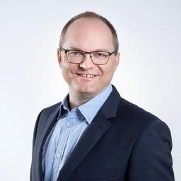Martin Bally's profile picture