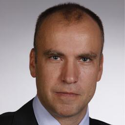 Alexander Belousov's profile picture