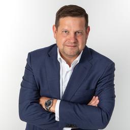 Ing. Stefan Schaub - EDAG Engineering GmbH - Petersberg