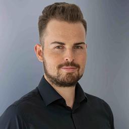 Felix Daffner's profile picture