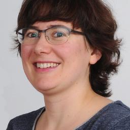 Corinna Balkow