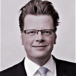 Florian A. Trube