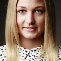 Stefanie Solfrank