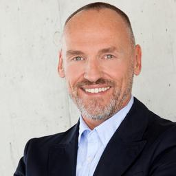 Mathias Riedel