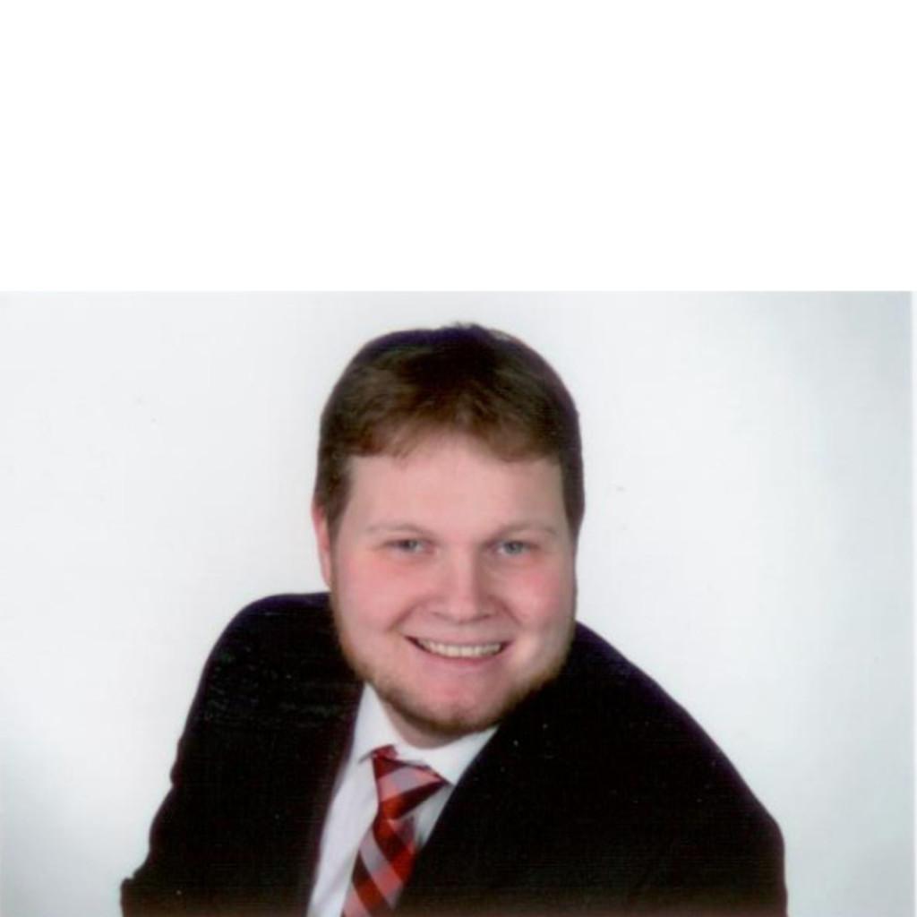 Karsten Heimberg's profile picture