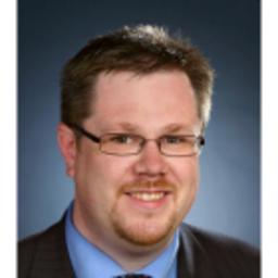Daniel Holweg's profile picture