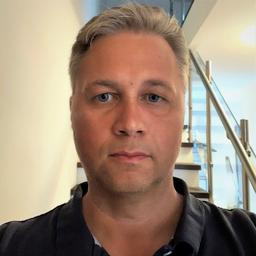 Andreas Scheller - a. scheller edv-beratung - Bad Gögging