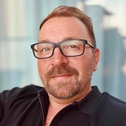Jürgen Stanek's profile picture