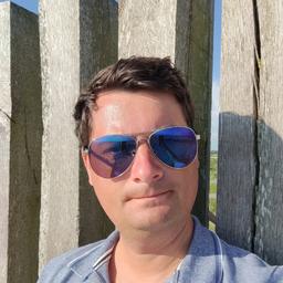 Christoph Hüffelmann - cubos Internet GmbH - Aachen