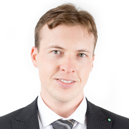 Vladimir Bachtagarew's profile picture
