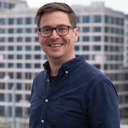 Daniel Hauswirth