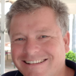 Patrick Meyer-Tüllmann's profile picture